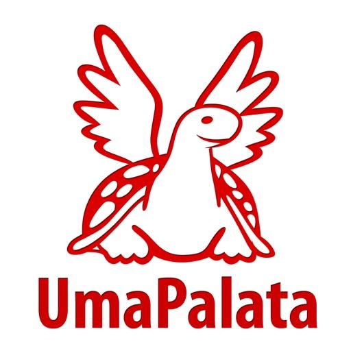 UmaPalata
