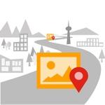 Spottizmo! PhotoMapper - Geotagger for every camera