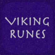 Viking Runes app review