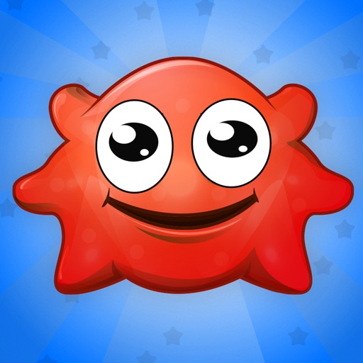 Splashers - Fun and Addictive Puzzle Game
