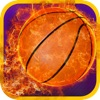 Swipe Basketball - iPhoneアプリ