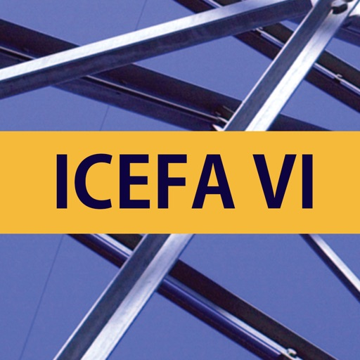 ICEFA 2014