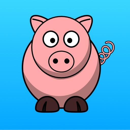 Pig Fun