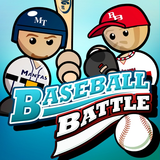 Baseball Battle Review