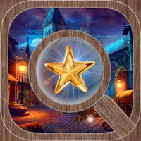 Codes for Scary Town : Hidden Object Game Hack
