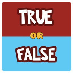 True or False quiz challenge