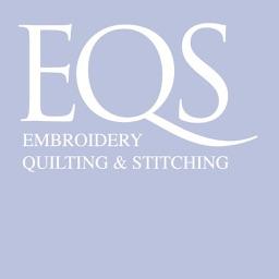 EQSQuilting