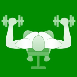 xFit Chest Pro – Daily Workout for Lean Muscular Pecs