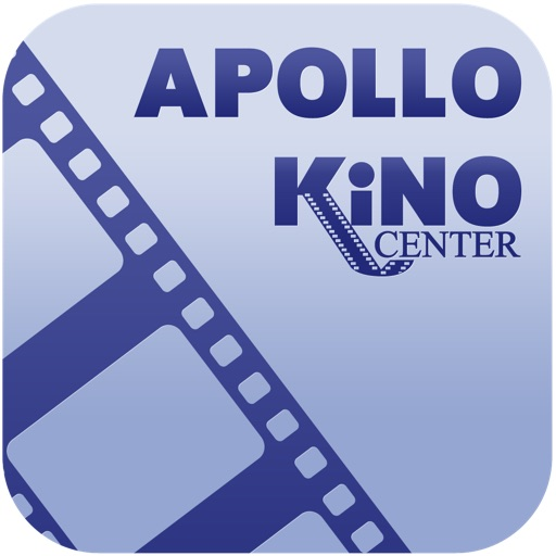 Apollo Kino Center Ibbenbüren By Cineweb Gmbh