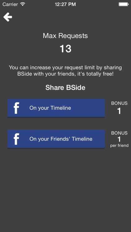 BSide screenshot-3