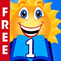 Codes for READING MAGIC-Learning to Read Through Advanced Phonics Games Hack