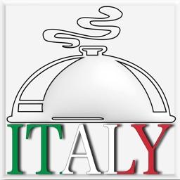 Italy Pizzerias