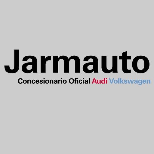 Jarmauto
