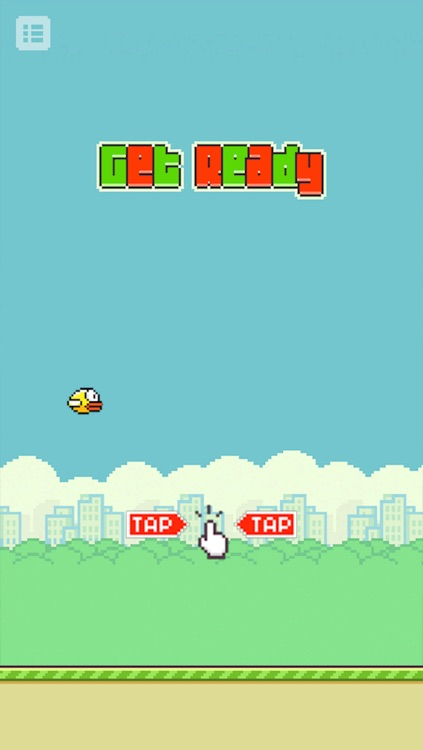 Flappy Wings Rival War-New Bird Games Free Run for Kids