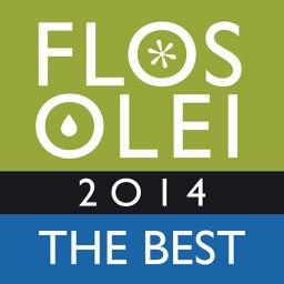 Flos Olei 2014 Best