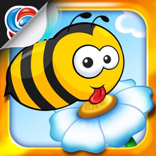 Bee Story