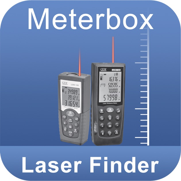how to move pictures from iphone to computer laser finder on the app 3539