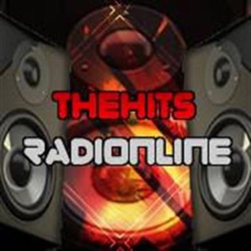 thehitsradionline