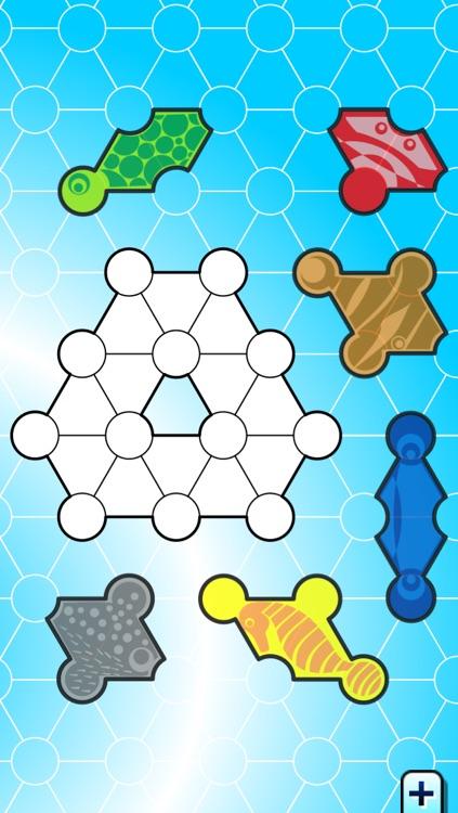 Puzzlium: Prologue screenshot-3