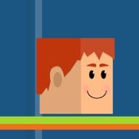 Codes for Fun Ninja Kid Jump - Free Ninja Game For Boys Hack