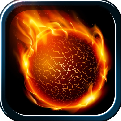 Fire Balls Action Adventure Game Pro Full Version