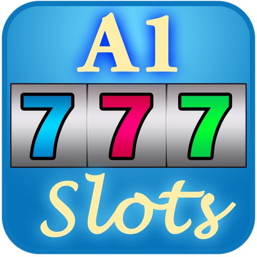 A1 Slots – Slot Casino on Atlantic City Strip Goldrush Pro