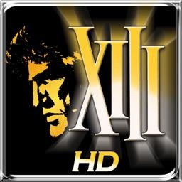 XIII - Lost Identity HD (FULL)
