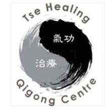 Healing Qigong 治療氣功