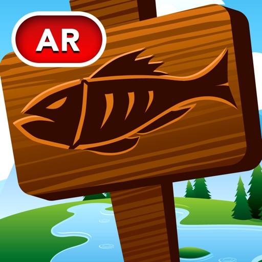 iFish Arkansas