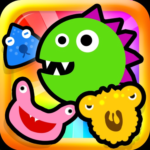 GERMONSTER: Germ Monster Saga Review