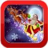 点击获取Santa Claus Christmas Game - Happy Holiday Games