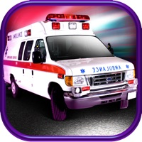 Codes for 3D Ambulance Driving Race Car Game FREE Hack