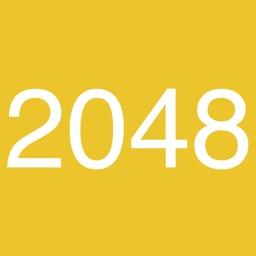2048 - 1