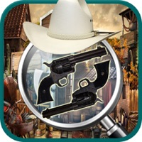 Codes for Hidden Objects:Hidden Object The Cow Boy Hack