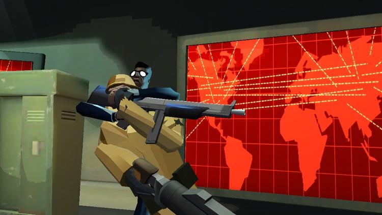 CounterSpy™ screenshot-3