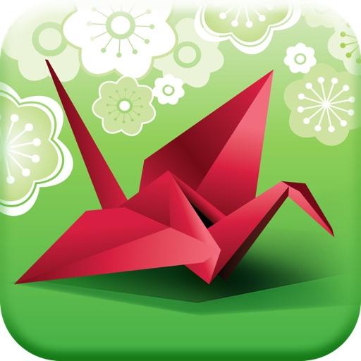 Origami Fun HD