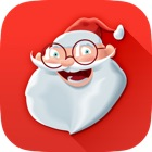 Christmas Quiz - A Holiday Guessing Game For The Whole Family icon