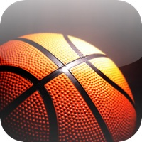 Codes for Basketball Quiz : Superstar Top Player Sport Jam Play Off League Word Pic Guess Trivia Game Hack