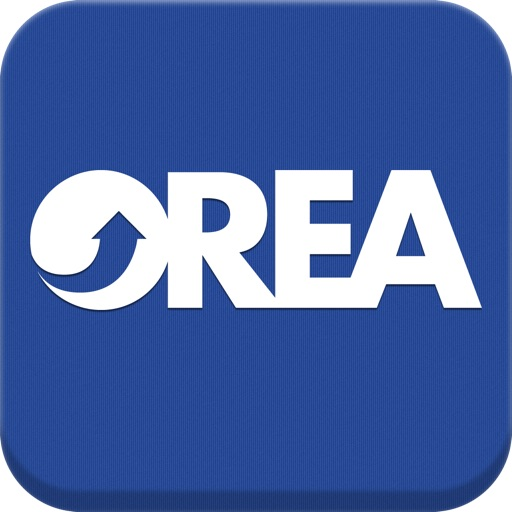 OREA - Ontario Real Estate Association by Ontario Real