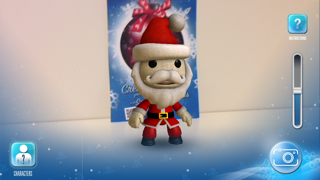 My PlayStation® Christmas
