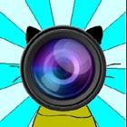 Looking Animals Camera icon