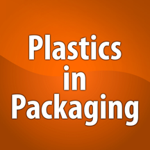 Plastics in Packaging Mobile