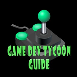 Game Dev Tycoon Guide
