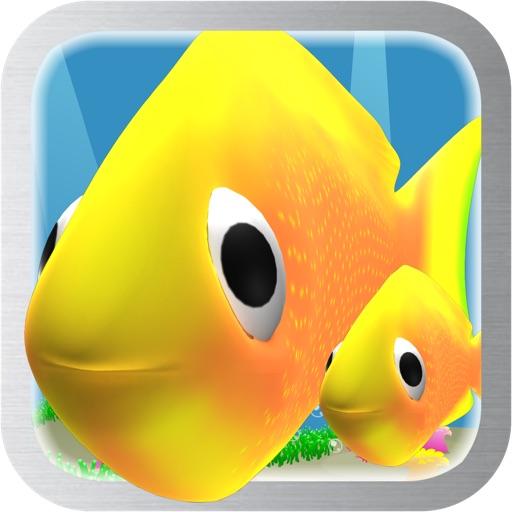 The Fish Pro