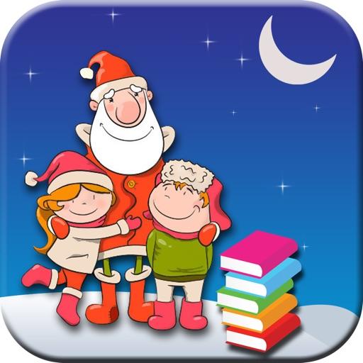 Christmas Story App