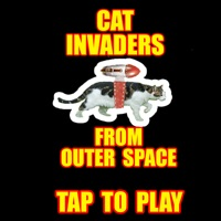 Codes for Cat Invaders From Outer Space Hack