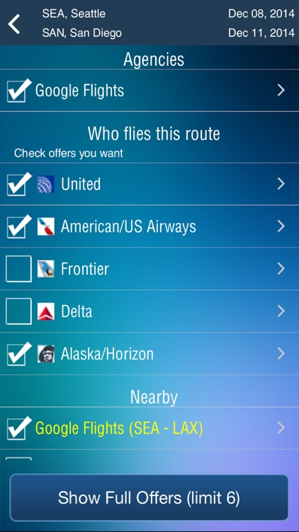 Airport (All) +Live Flight Tracker -all airports and flights in the world +flight status double check -radar screenshot-3