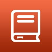 ChmPlus 标准版 - CHM 阅读器