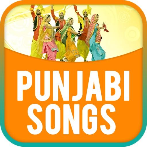 Punjabi Songs And Live Radio