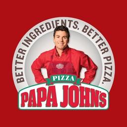 Papa John's Pizza of Singapore